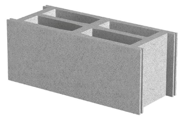 bloque2_3d1.jpg