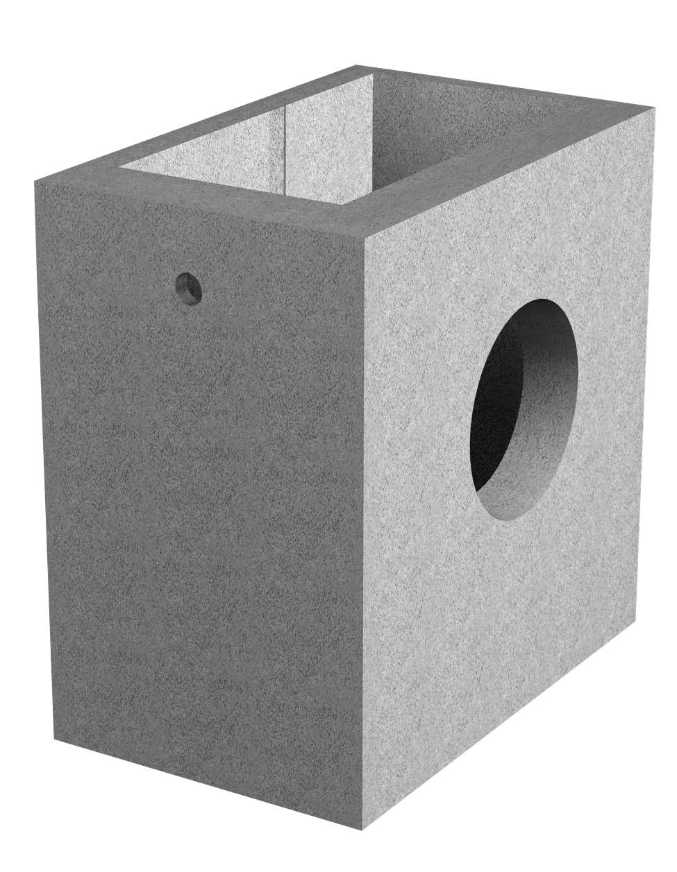 caja1_3d1