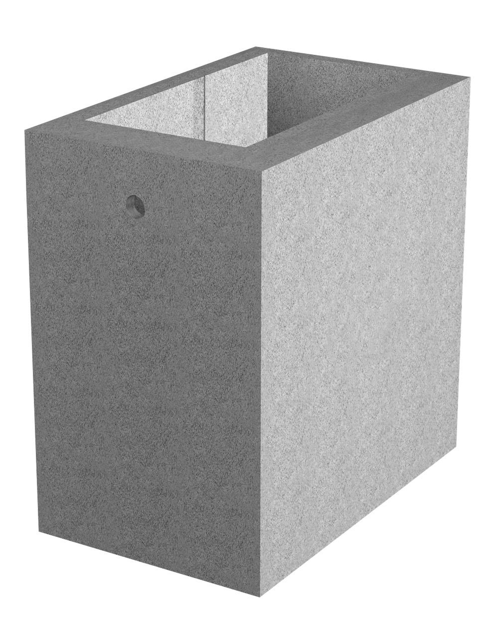 caja1_3d2
