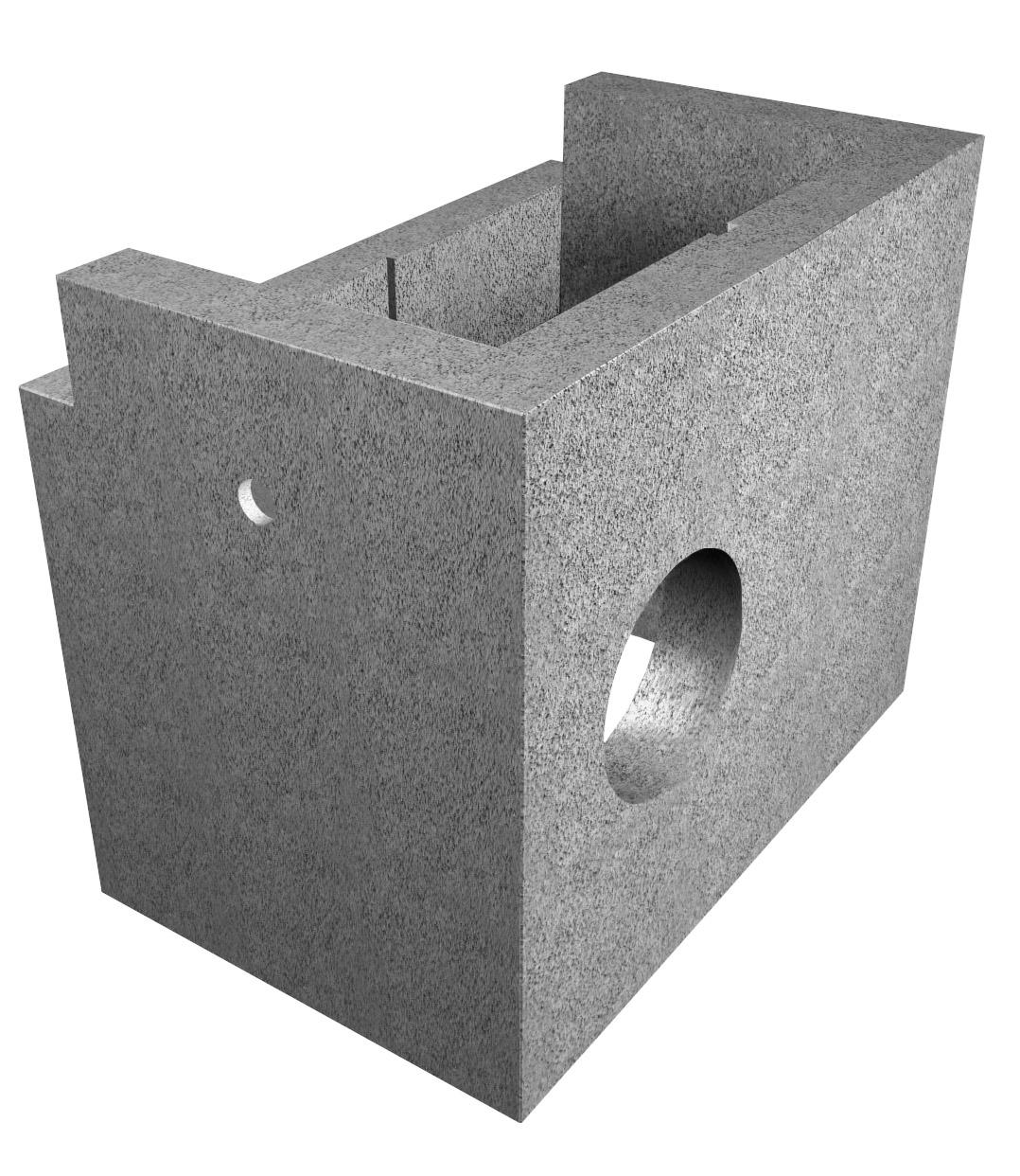 caja1_3d3