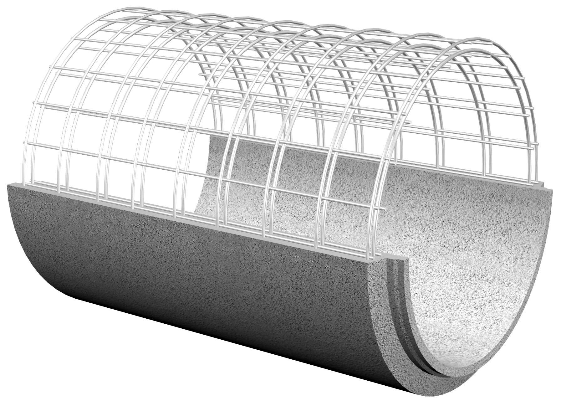tubocilindrico1_3d1.jpg