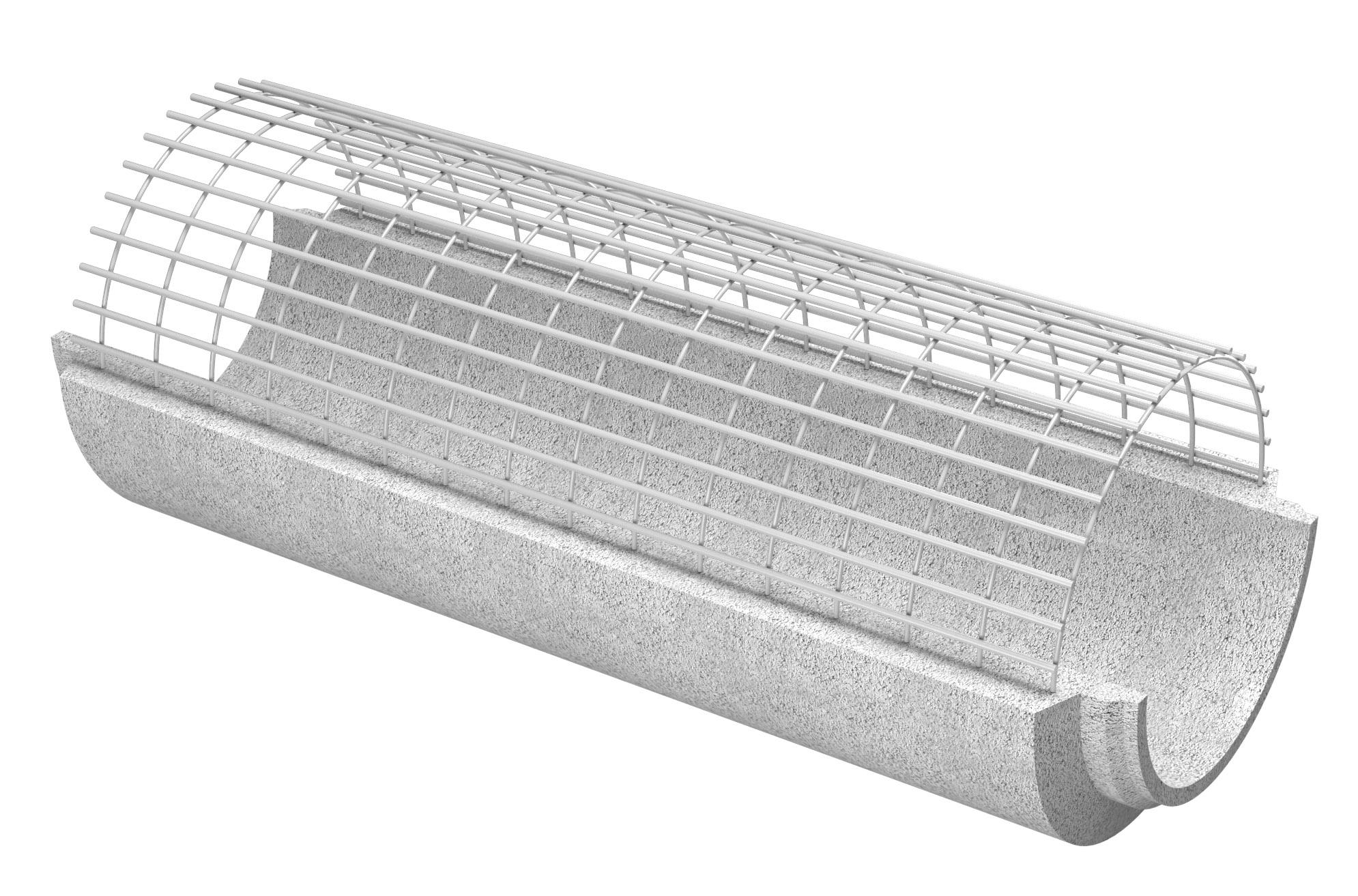 tubocilindrico2_3d1.jpg