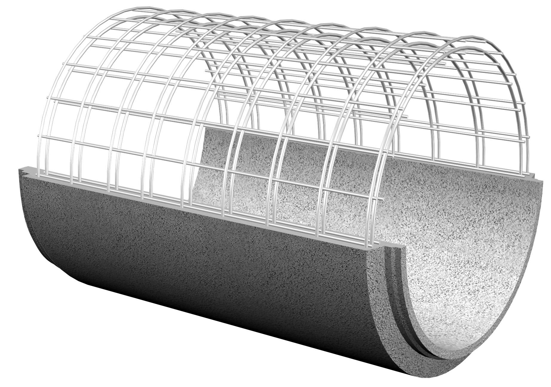 tubocilindrico3_3d1.jpg
