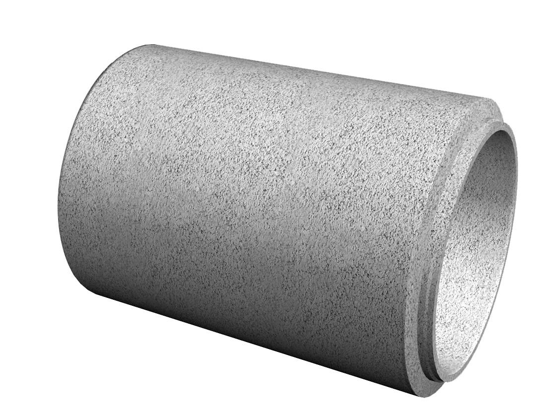 tubocilindrico6_3d1.jpg