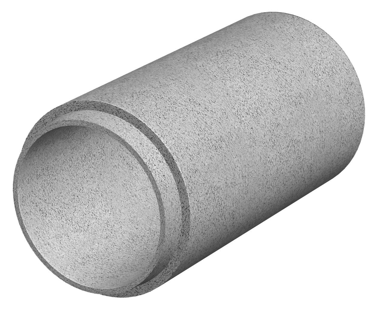 tubocilindrico7_3d1.jpg